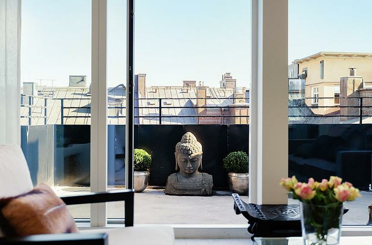 terrace buddhist personals Book city hotel ring, budapest on tripadvisor: see 237 traveler reviews, 336 candid photos, and great deals for city hotel ring, ranked #126 of 337 hotels in budapest and rated 4 of 5 at.