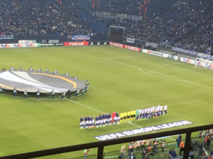 S04-PAOK