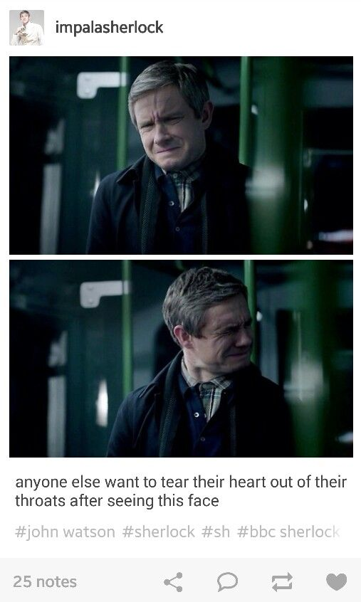 There was not a moment upon watching this episode when i did not want to tear my heart out of my throat