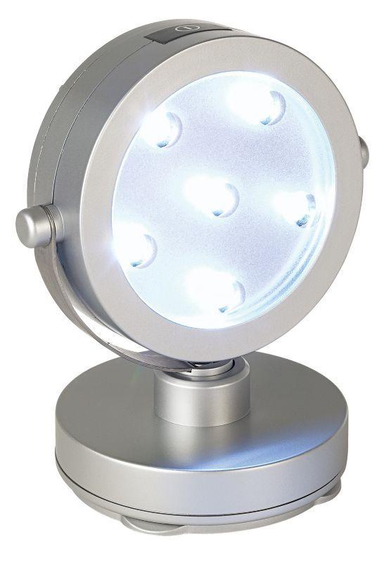 17 best images about led spot lights on pinterest. Black Bedroom Furniture Sets. Home Design Ideas