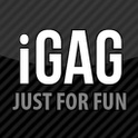 iGag - 9Gag for Android - Android Apps on Google Play