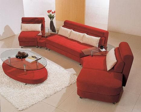 15 Best Purple Sectional Sofa Images On Pinterest Purple