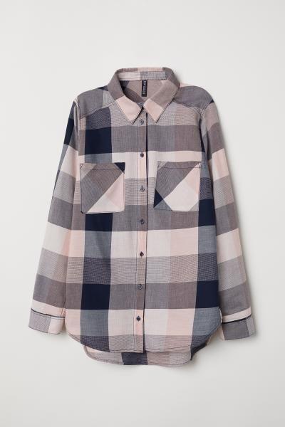 29ebf598a8d02 Plaid Shirt | Button Down Shirts ,Tunics, Dresses etc !!! | Pink ...