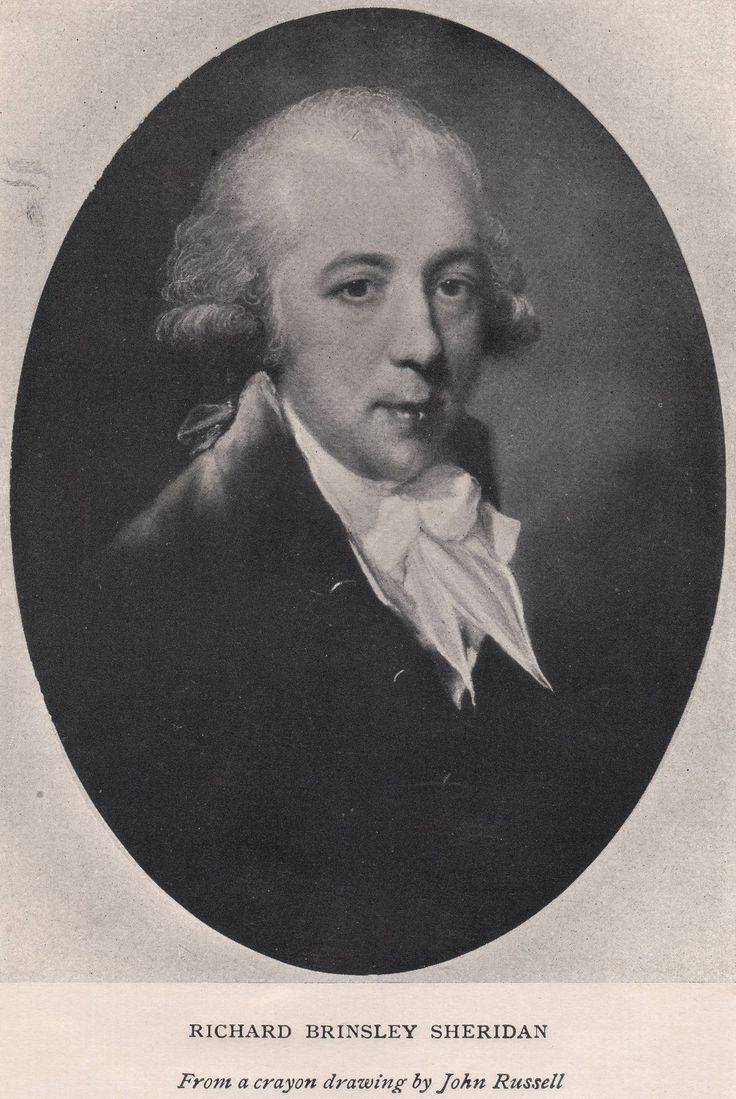 #PerezPaz #Disney #Hilton #StalkerStark #idampan #idealeconcepts #RobertDowneyJr #idamariapan #idaXFiles #DowneyDepp #MaryCBeal #RDJ #MCU #DC #imagine #WAll #D #Words I #Write #erased #Decades #of #Texts #SoMany #Stories #Gone #Drawings #Photoimp #RichardBrinsleyButlerSheridan #Irish #satirist #playwright #poet #owner #LondonTheatreRoyal #DruryLane #TheRivals #TheSchoolforScandal #TheDuenna #ATriptoScarborough #Whig #MP #BritishHouse #Commons #Stafford #Westminster #PoetsCorner…