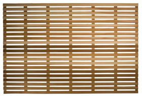 Moderna Panel Screen - use as room divider between desks in main office space - paint bright colors? $80 from Parr