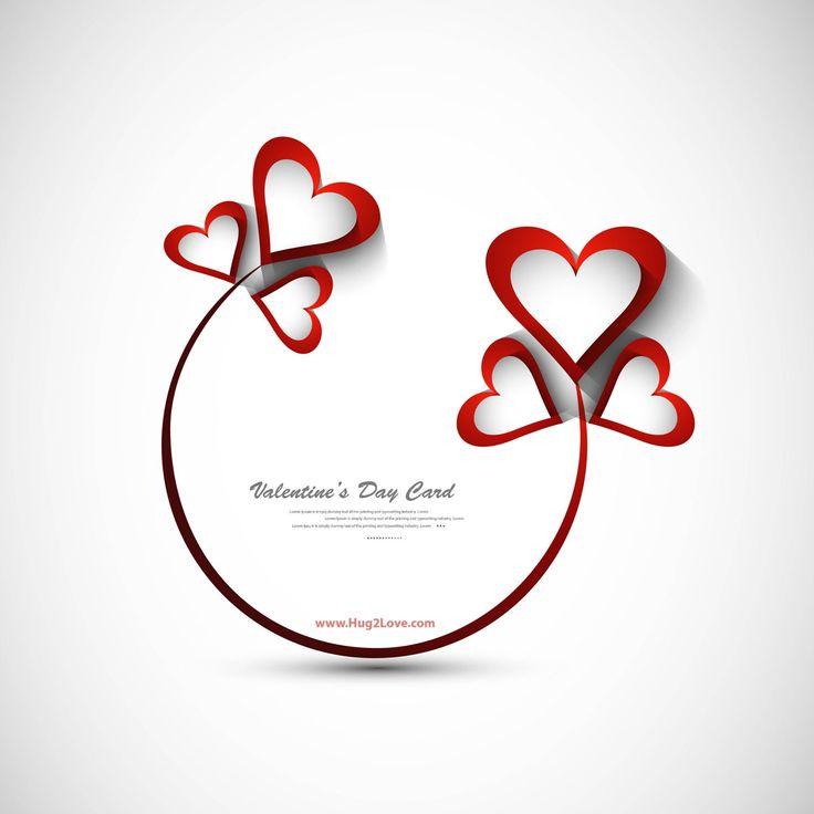 Best 25+ Valentine Day Image Wallpaper Ideas On Pinterest Kids   When Is  Valentines Da