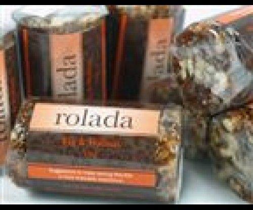 Rolada Fig and Walnut