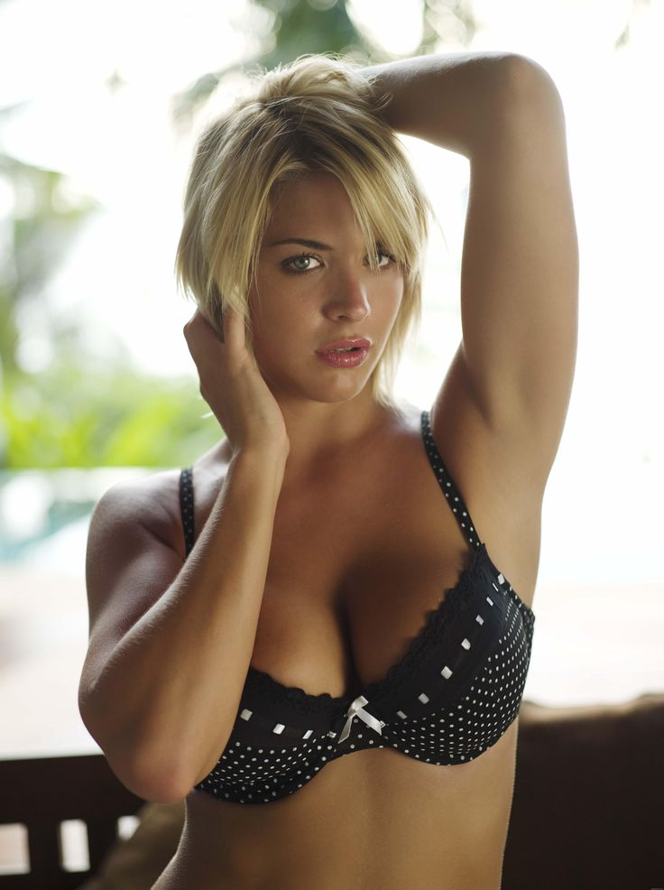 gemma atkinson image 40 - photo #9