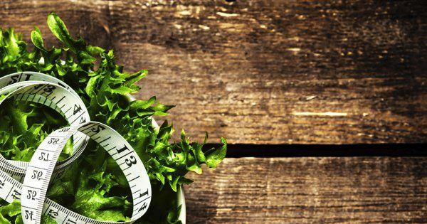 Maigrir sainement grâce aux bons nutriments : mode d'emploi