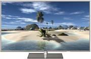 HiSense 65'' Active 3D Smart LED Backlit TV, Retail Box , 3 year Limited Warranty
