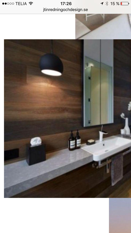 crystal bathroom accessories sets%0A Wooden walls in bathroom