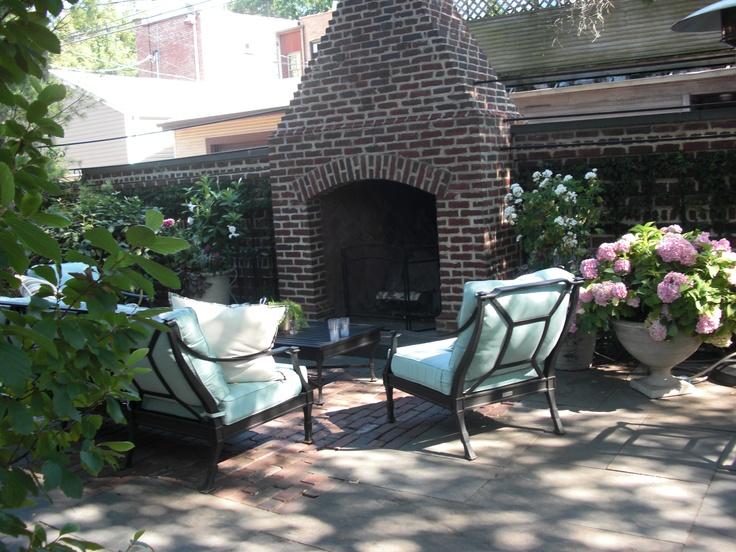 82 best outdoor images on pinterest backyard ideas. Black Bedroom Furniture Sets. Home Design Ideas
