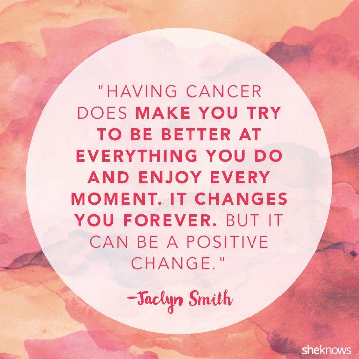 Best 25+ Cancer Survivor Quotes Ideas On Pinterest