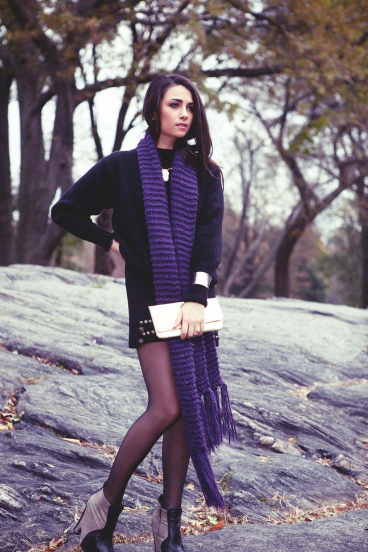 burberry outlet england aour  Discover this look wearing Burberry Sweaters, Sam Edelman Shoes