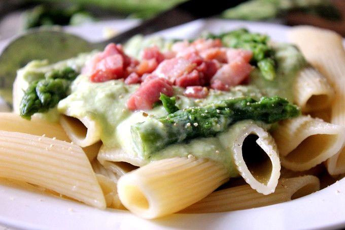 http://guyslovecooking.com/wp-content/uploads/2015/06/asparagus-pasta4-e1434612615113.jpg