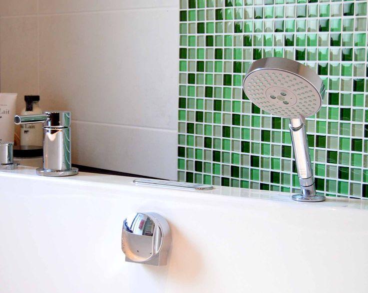 68 besten b der nur mit dusche bilder auf pinterest. Black Bedroom Furniture Sets. Home Design Ideas