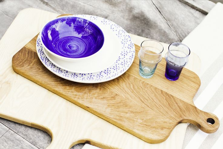 I just signed up for early access to HomeMint by Justin Timberlake – the new home collection that combines my personal style with home design. Sign up now for early access and free credit!: Blue Homemint, Dinners Plates, Pretty Plates, Kitchens Design, Kitchens Ware, Interiors Design, Home Design, Personalized Style, Blondes Hickory