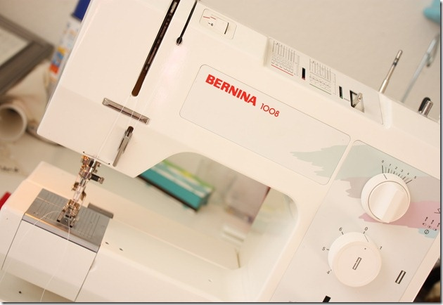 how to give your sewing machine a spa daySpa Day, Sewing Machine, Machine Spa