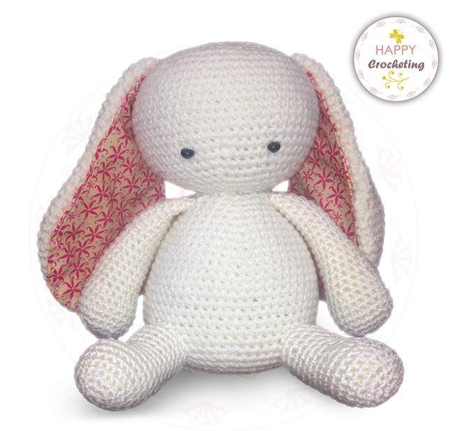 Mejores 20 imágenes de muñecas tejidas en Pinterest | Juguetes de ...
