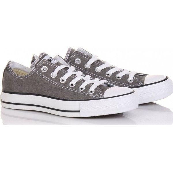 Vtg NOS Converse All Star Chuck Taylor Black Label Tag Sneakers Black low  10.5 | Label tag, Converse and Black
