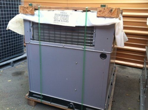 Best 25 2 Ton Air Conditioner Ideas On Pinterest