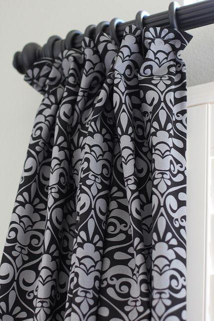 Best 25 Curtain Clips Ideas On Pinterest Shower Curtain