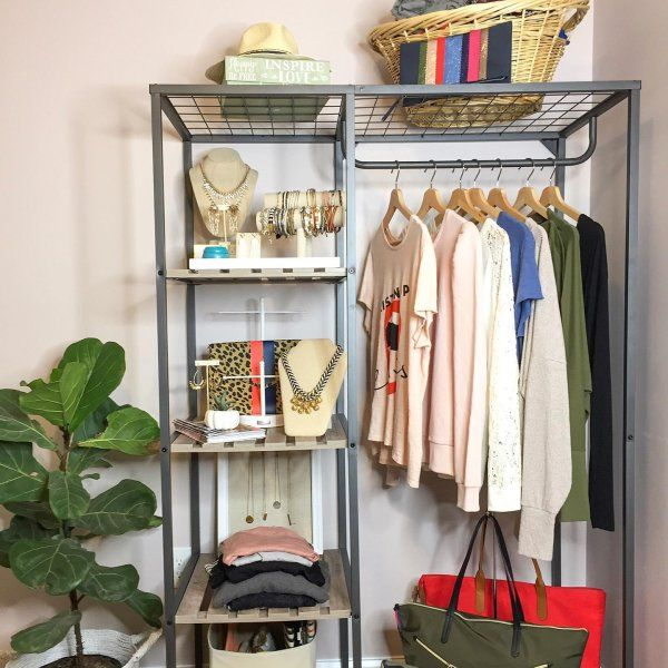 Check spelling or type a new query. Better Homes Gardens Farmhouse Gray Wood And Metal Garment Rack Walmart Com Garment Racks Grey Wood Better Homes