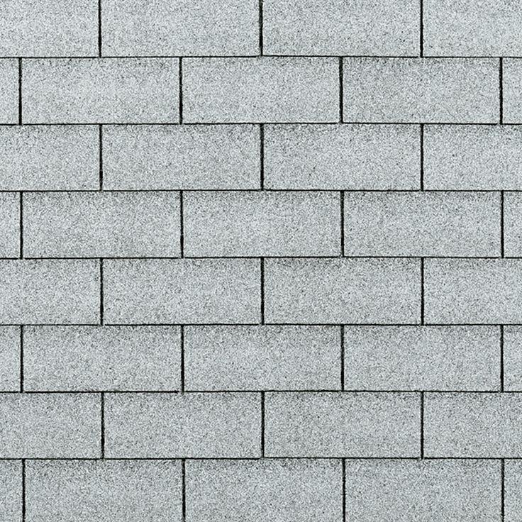Best Owens Corning Supreme 33 33 Sq Ft Shasta White 3 Tab Roof 400 x 300