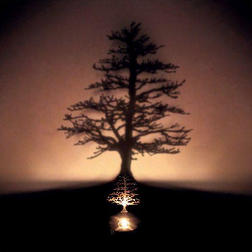 Lumen Oil Lamp, Adam Frank, 2005-6