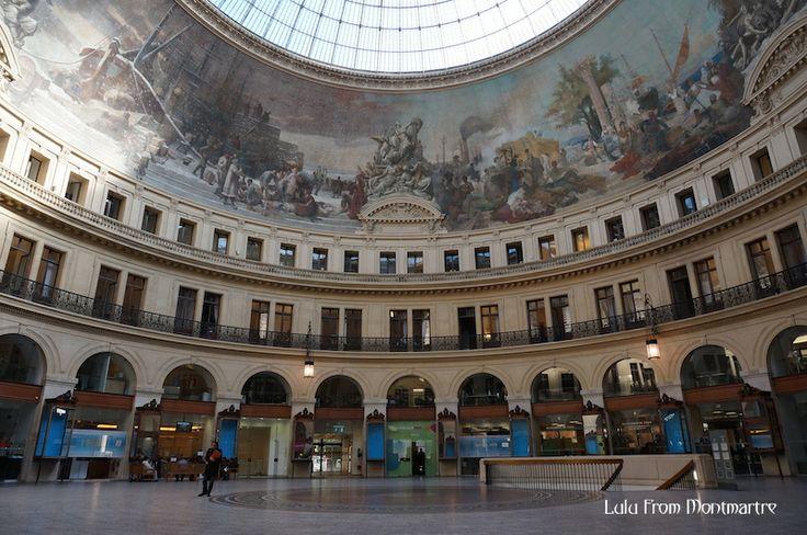 24 best Autres voyages images on Pinterest Destinations, Beautiful - Chambre De Commerce Franco Argentine