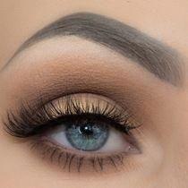 natural light makeup mirror #makeuptutorials