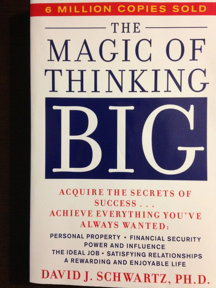 18 best Personal development books! images on Pinterest Personal - copy blueprint property development