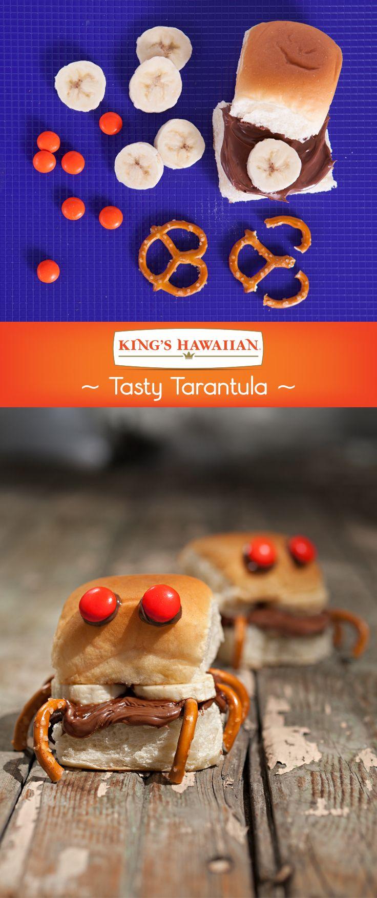 1258 best KID & CUTE FOOD RECIPES images on Pinterest