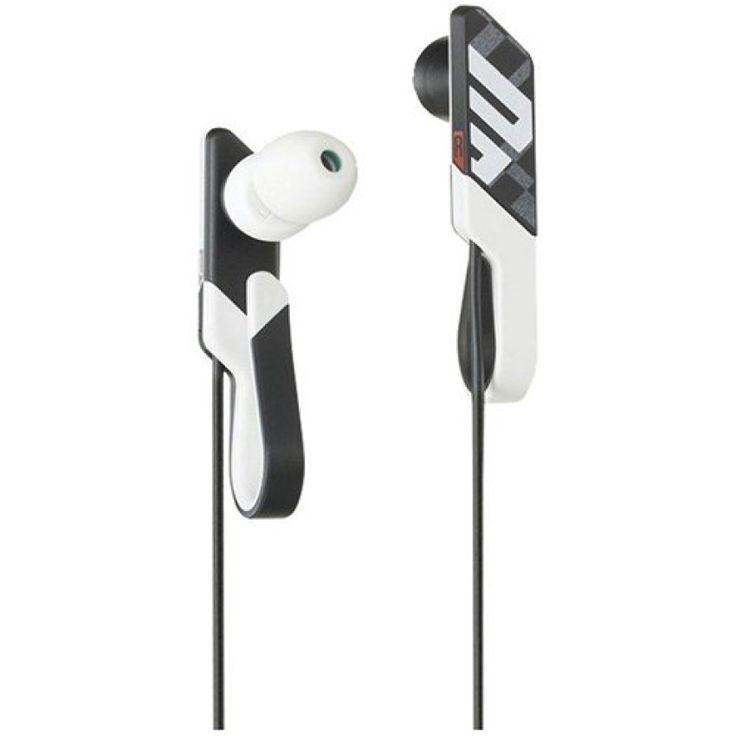 ส่งทุกจังหวัด<SP>Sony MDR-PQ4/BLK In-Ear Headphones (Black) - Intl++Sony MDR-PQ4/BLK In-Ear Headphones (Black) - Intl (1 รีวิว) Power Handling Capacity : 100mW Sensitivity : 102dB/mW Cord : Connecting Cord 3.9 Ft (1.2 M) Impedance : 16 Ohms At 1 KHz 440 บาท -33% 660 บ ...++
