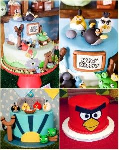 Angry Birds Birdday Cake Ideas Angry Birds Birthday Party Theme Angry Birds Party Decoration Ideas Angry Birds Birthday Decorations Angry Birds Party Supplies Canada Angry Birds Birthday Party Games Angry Birds Party Supplies Uk Angry Birds Birthday Party 10 Angry Birds Birthday Party 18-8 Angry Birds Jungle Party Angry Birds Themed Birthday Party Ideas Angry Birds Birdday Party Walkthrough Angry Birds Party Printables Angry Birds Party Supplies Walmart Angry Birds Birdday Party 18-8