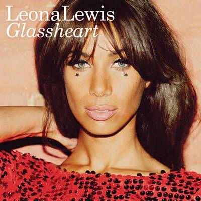 Shazam で レオナ・ルイス の ファイアフライズ を見つけました。聴いてみて: http://www.shazam.com/discover/track/70194490