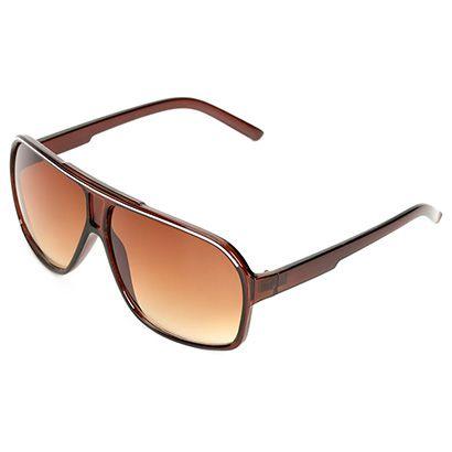 Óculos Moto Gp Pro JT