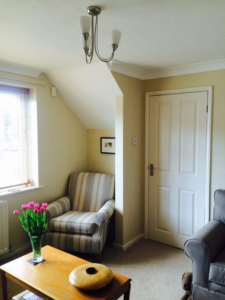 14 best images about white tie 2002 paint farrow and ball on pinterest for Images of painted living rooms