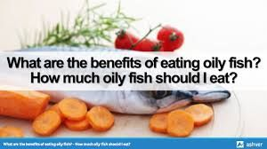 Image result for oily fishes