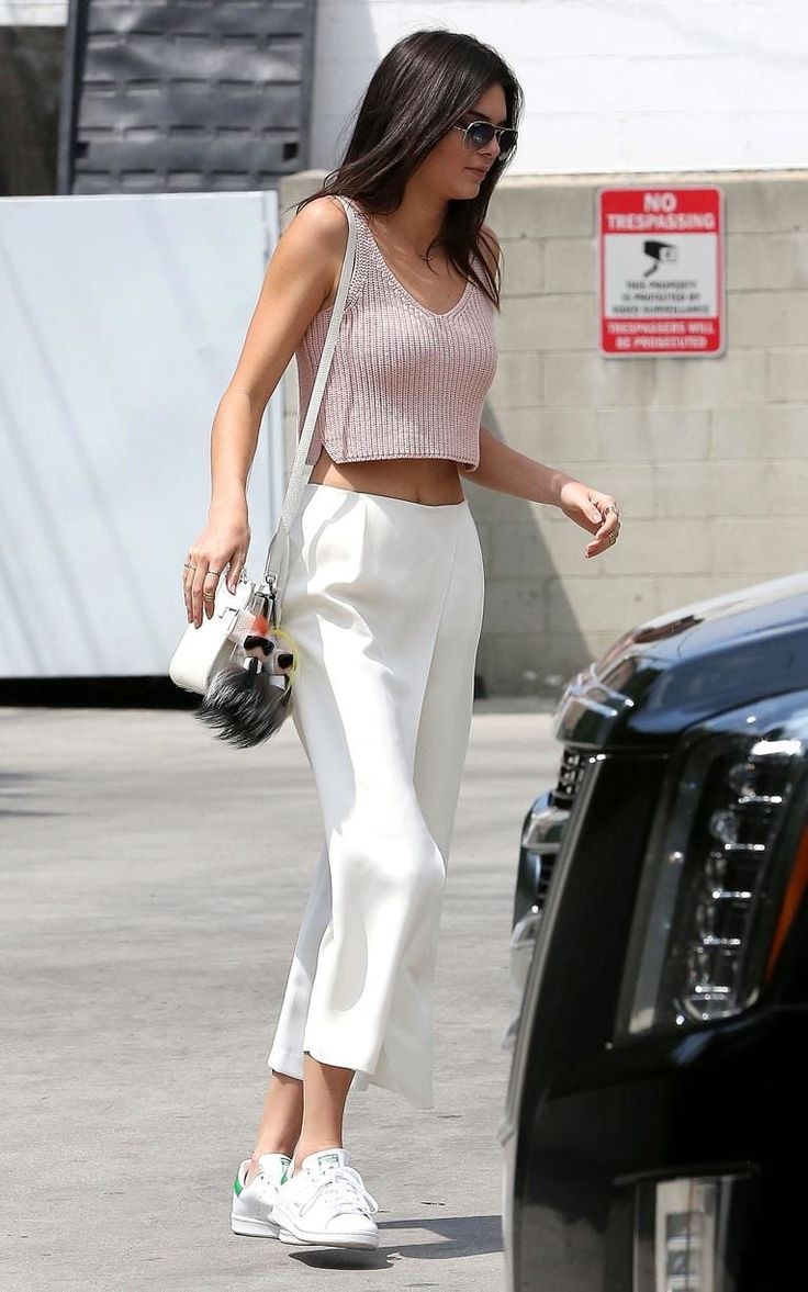Kendall Jenner With Justin Bieber And Hayley Baldwin Fashion Pinterest Hayley Baldwin