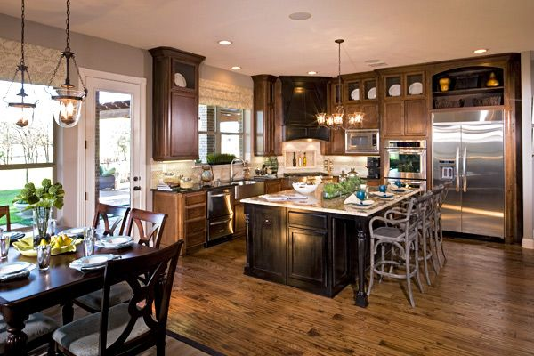 Toll Brothers Design Your Home