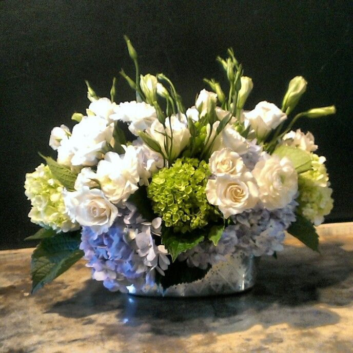 24 Best Belles Fleurs Images On Pinterest