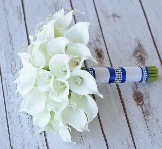 les 25 meilleures idees de la categorie arums sur With affiche chambre bébé avec bouquet de lys