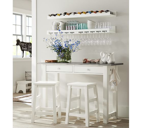 1000 Ideas About Counter Height Chairs On Pinterest: 1000+ Images About Dining Counter/bar Height On Pinterest