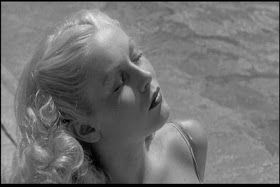 Cathy Moriarty was graduating highschool when she was cast as Vickie LaMotta in Raging Bull (1980), a performance that would earn her a no...
