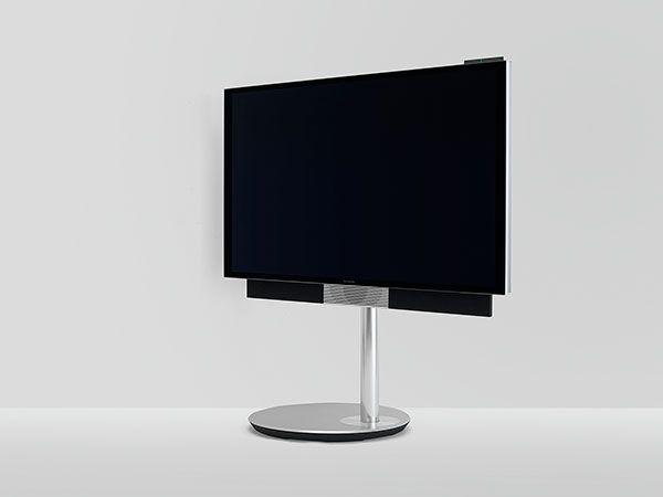 BeoVision Avant 55 - 5800€