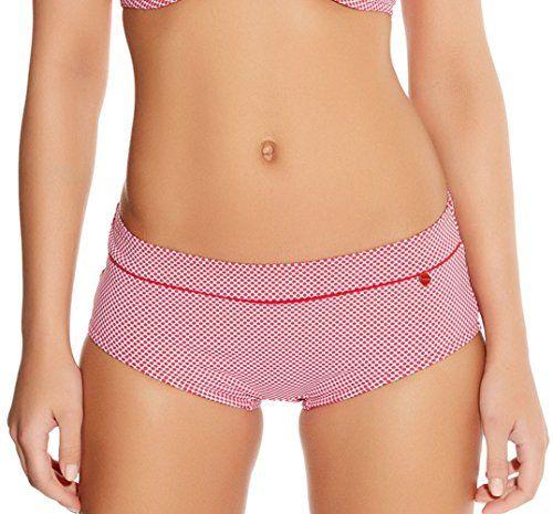 cheap asics swimwear womens
