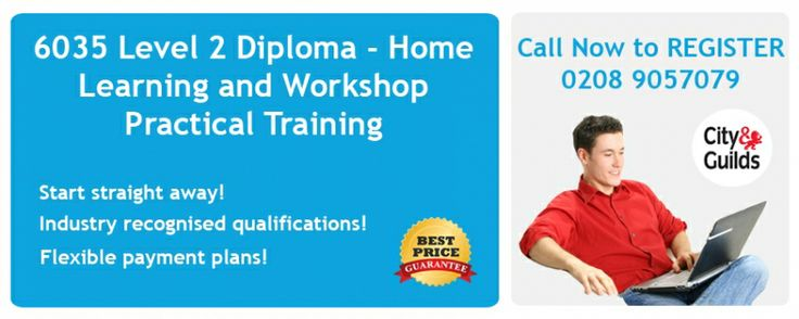Love plumbing? Join our plumbing home study option and get your diploma within maximum 2 years. #education #london #college #homestudy