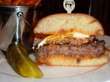 77 Places To Eat Cheap In LasVegas