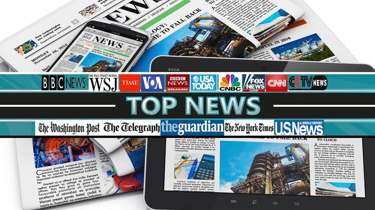 Welcome To Top Stories Today channel, We report the daily's breaking news, Top Stories and the Most Interesting News. We report the genuine news and circumst...